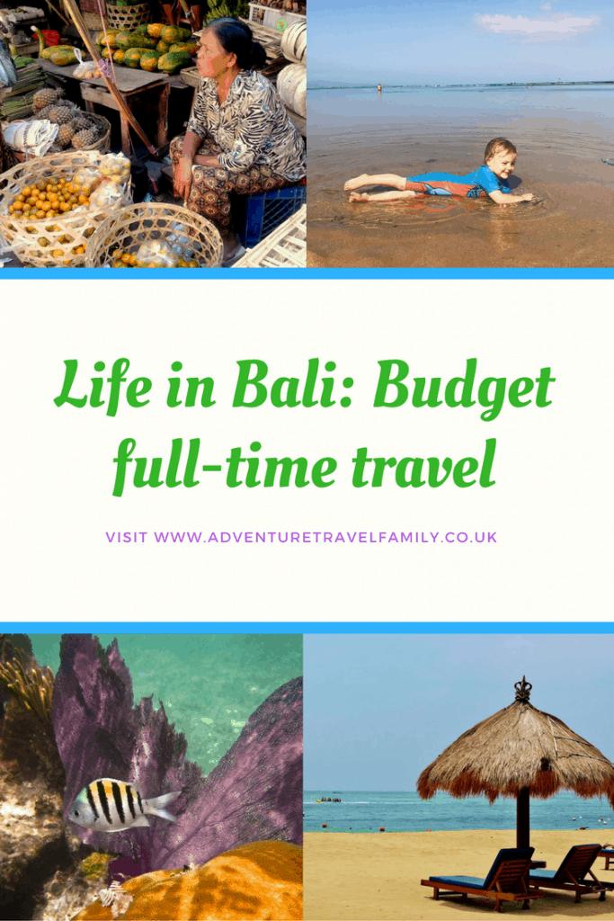 life in bali, family travel blog, bali travel blog