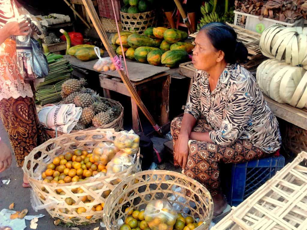 life in bali, bali on a budget, bali travel blog
