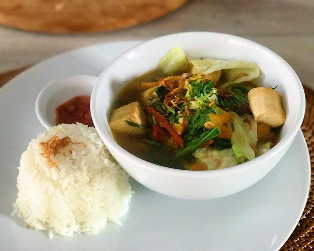 best restaurants in Bali, top restaurants in ubud
