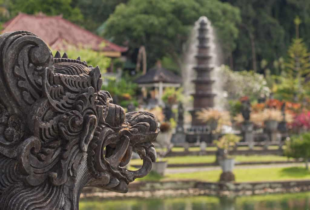 bali travel blog, bali travel guide