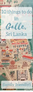 things to do in Galle, things to do in Galle Sri Lanka, Galle Sri Lanka