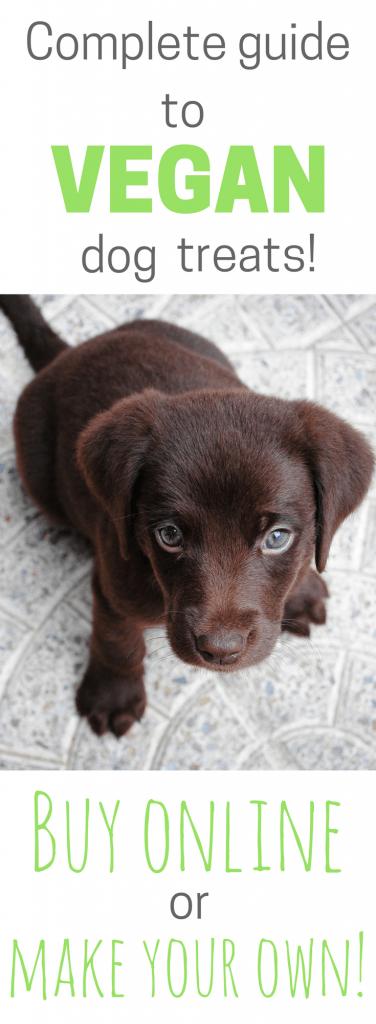 vegan dog treats, vegetarian dog treats, vegan dog food