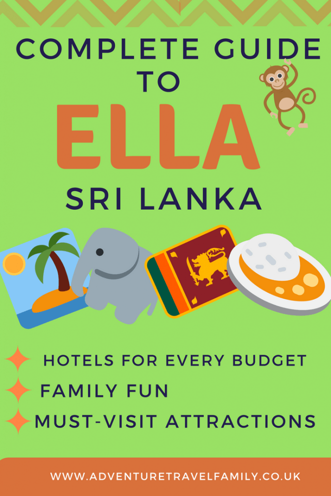 sri lanka elephant, sri lanka flag, sri lankan food
