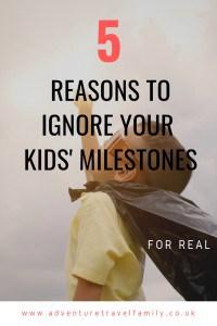 childrens milestones, toddler milestones, baby milestones