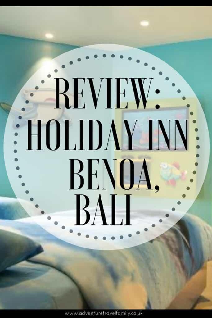 holiday inn resort bali benoa review pin 1