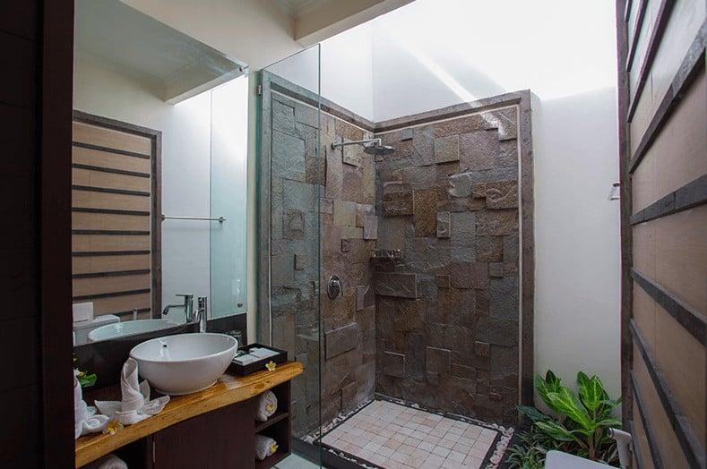 private villa sanur, kayu suar bali