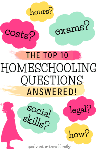 homeschooling facts, homeschool memes