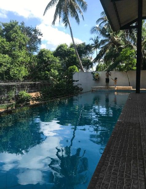 Christmas Sri Lanka Negombo