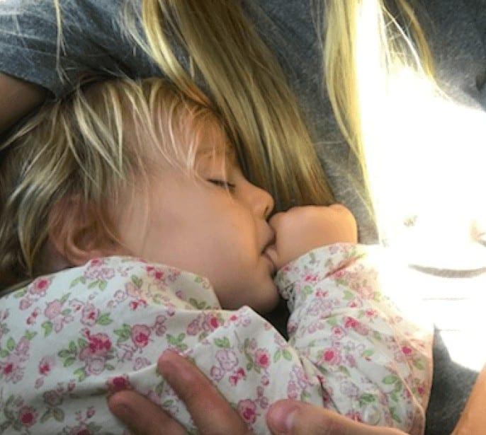sri lanka airplane with kids