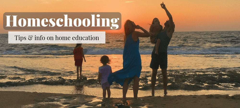 homeschooling uk