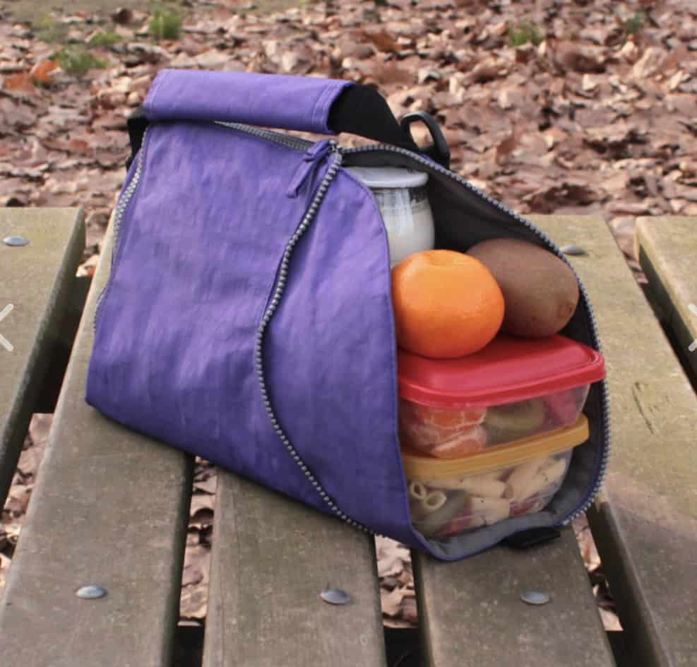 Rolleats eco friendly lunch boxes for adults