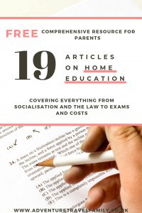 homeschooling blog, homeschooling ideas