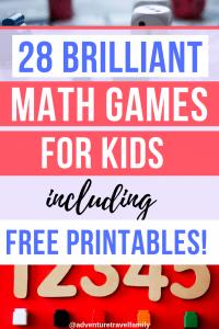 math games ks1 for children math activities