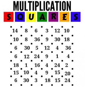 maths games for kids ks1 multiplication