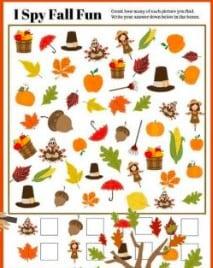 maths games for ks1 children primary school