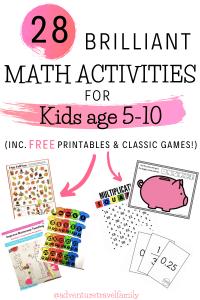 maths games ks1 maths activities