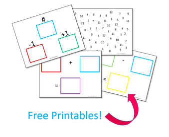 printable maths games for kids ks1